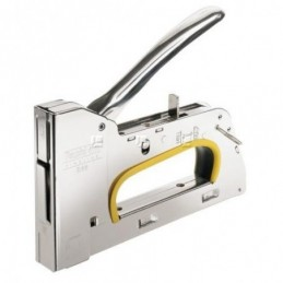PARCHES ANTIPULGONES 5X4...