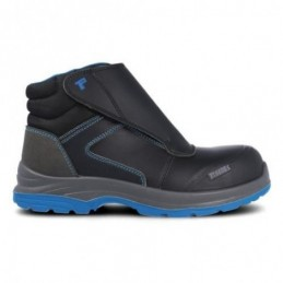 TITANLAK 1400 BLANCO 750 ML...