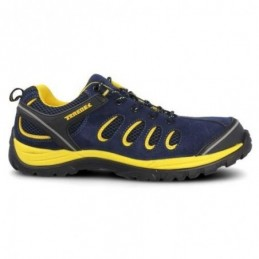 TITANXYL COLOR 750 ML 3800 046