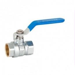 REGADERA PLASTICO 6 L 1-2258-0