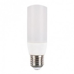VENTILADOR BOX FAN 30CM....