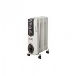 Starter Kit Battery Power...