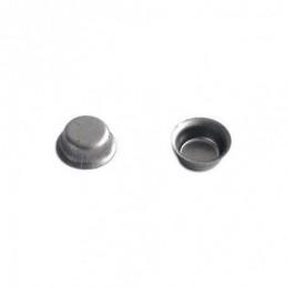 Atornillador Bateria 3.6V...