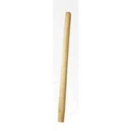 Bomba Aguas Sucias Bts-90