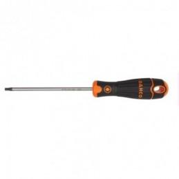 Torniquete Embolo N3 80Cm...