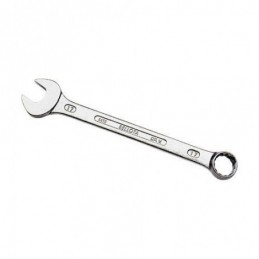 Medidor Laser Tlm65...