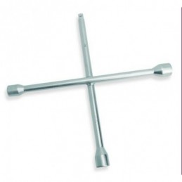 Escofina P Metal 5-12X35Mm...