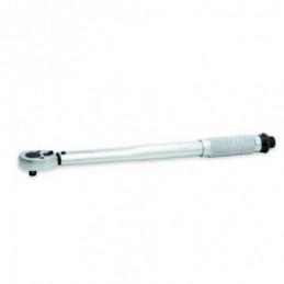 Pinza Microfix (Bl-4)3432000