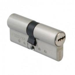 Cerradura Embutir 600-70X40 Hn