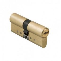 Cerradura Embutir 600-80X50 Hn