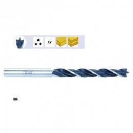 Tijera Para Tubo Plastico Kc35