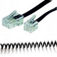 Accesorios Teléfono