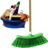 Varios limpieza