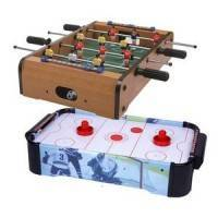 Juguetes-Juegos