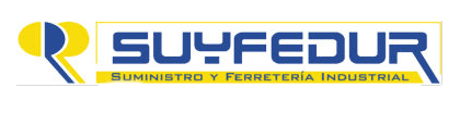 logo-SUYFEDUR-2.png